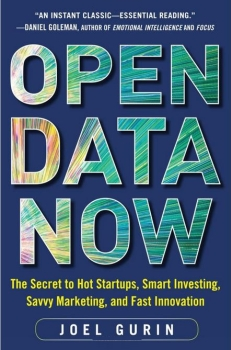 open data now
