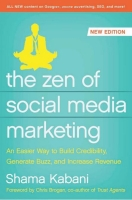 best social media marketing books 2013