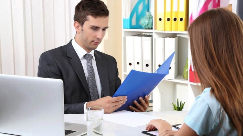 top interview questions to ask