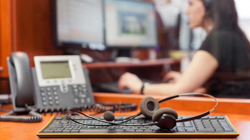 Are You Complying with the Law on Call Recording Notification?