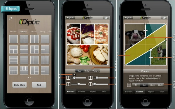 20 Instagram Apps You'll Need for Better Instagram Pics and Videos