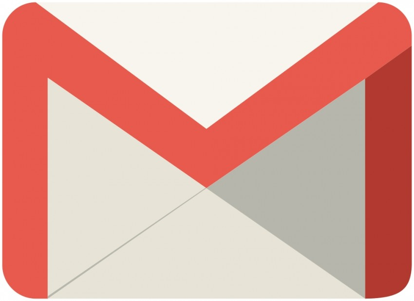 Gmail to Add Unsubscribe Link For Marketing Emails