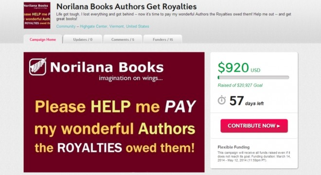 indiegogo-royalties
