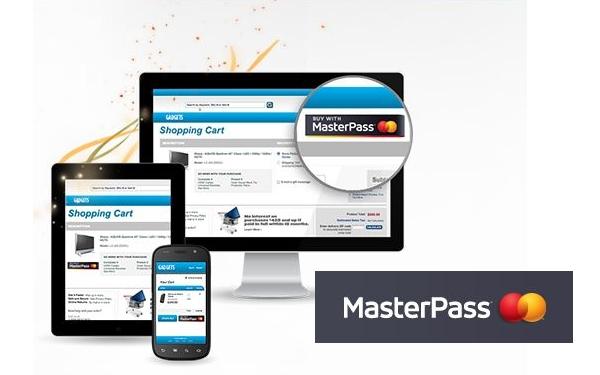 masterpass mastercard