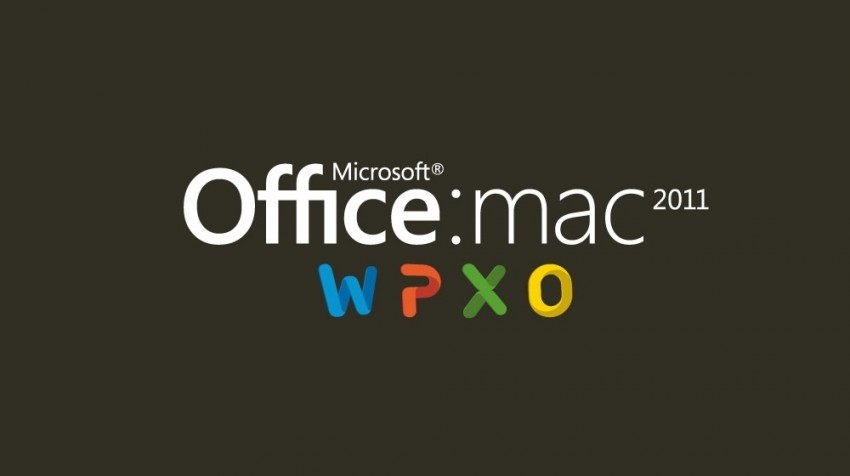 Mac Users, The Wait For a New Version Of Office May Soon Be Over