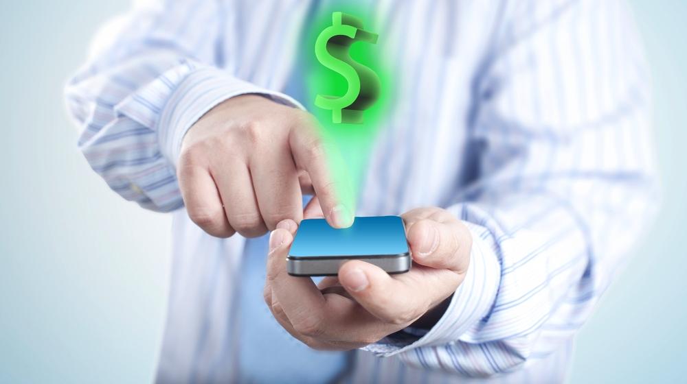 Crowdfunding and Peer-to-Peer Lending: Financing Your Biz Endeavors