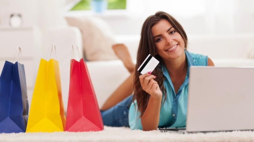 post sale customer experience