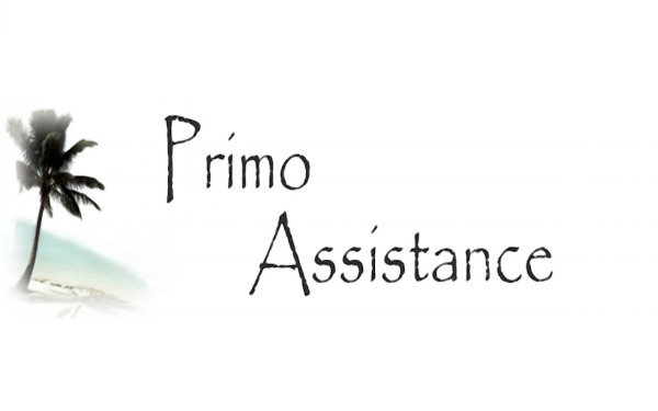 primo assistance