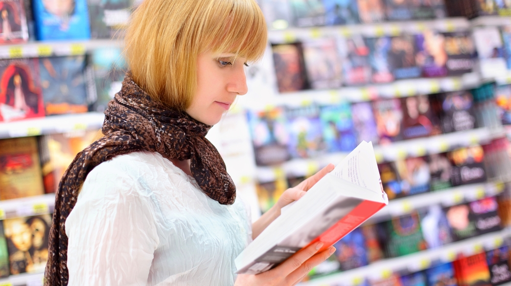 11 Ways to Successfully Promote Your New Book