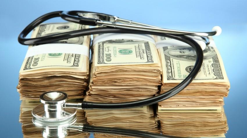 raise insurance premiums