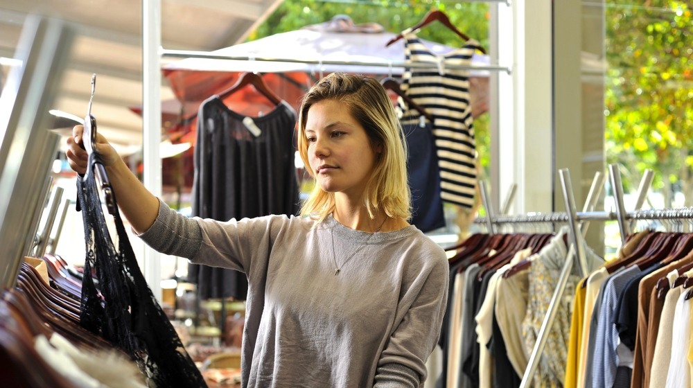 9 Things Small Retailers Must Know to Survive and Thrive