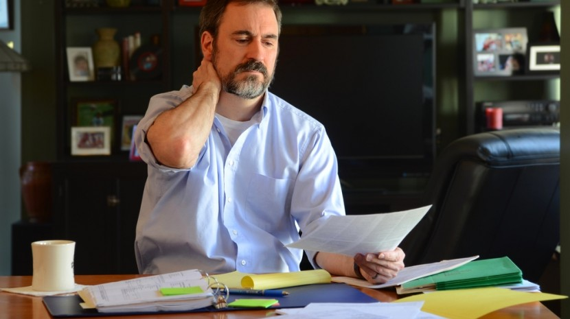 sole proprietor tax mistakes