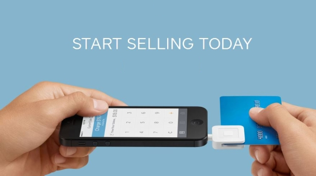 Square Tests New Advance Loans, Following PayPal, American Express