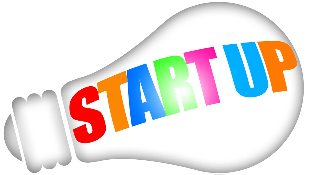 Starting Your Startup: The Risks and How to Avoid Them