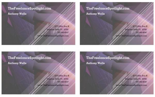 thefreelancespotlight.com