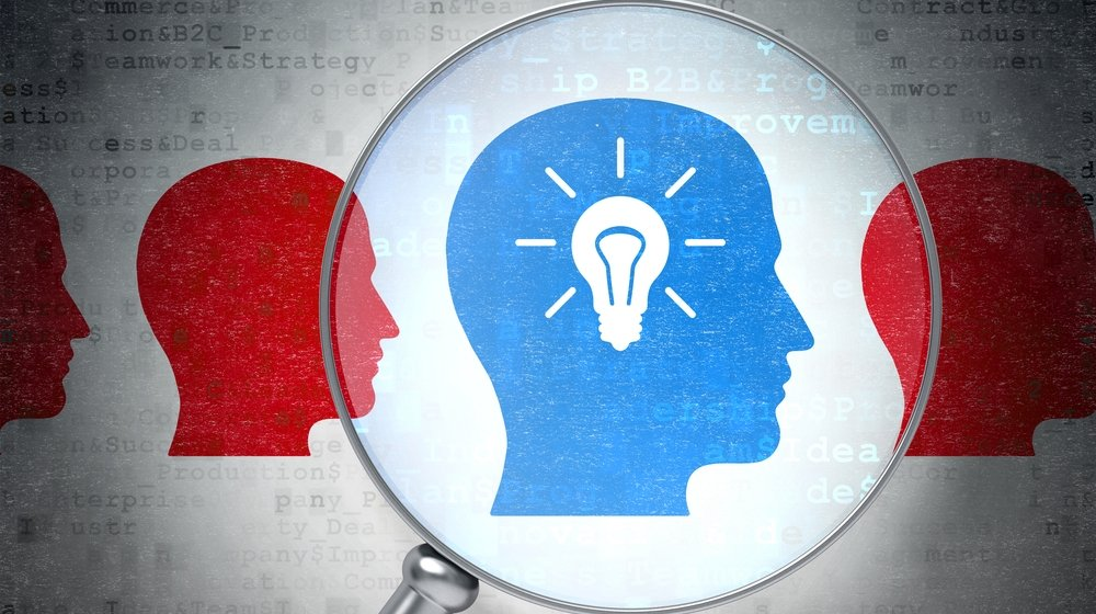The Link Between Thought Leadership and LinkedIn