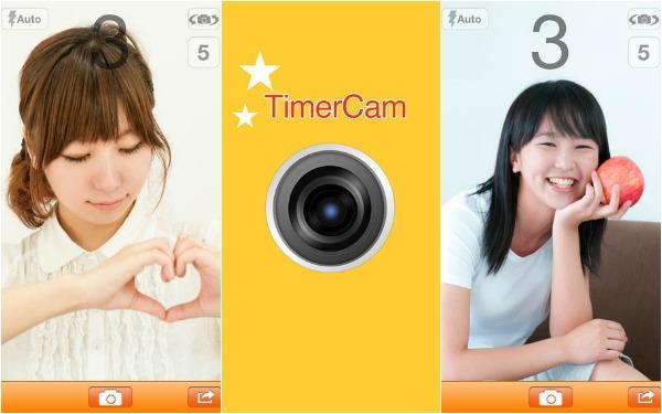 timercam