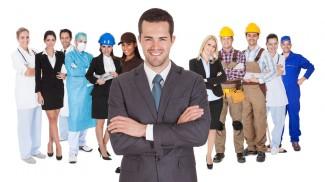 top100 jobs