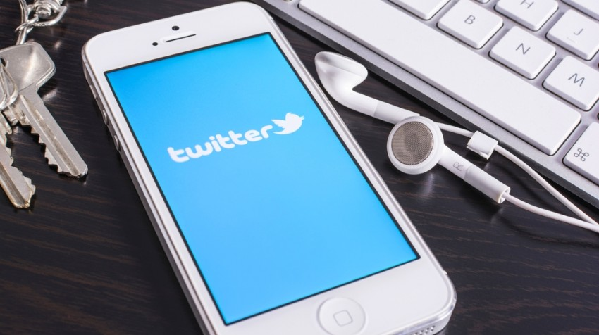 Twitter is Playing Favorites With People You Follow