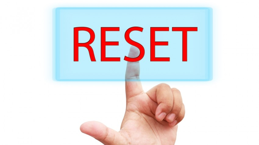 Twitter Accidentally Sends Out Thousands of Reset Notices