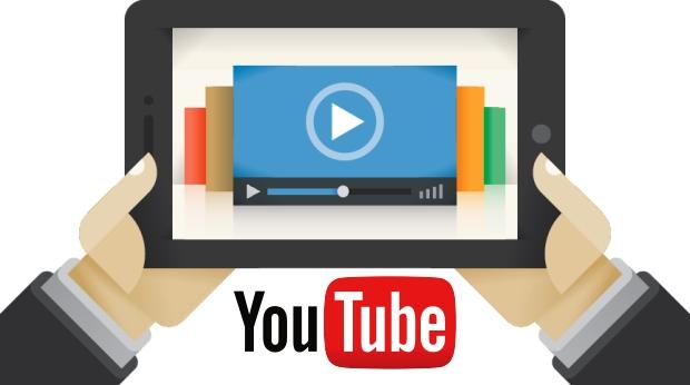 use youtube effectively