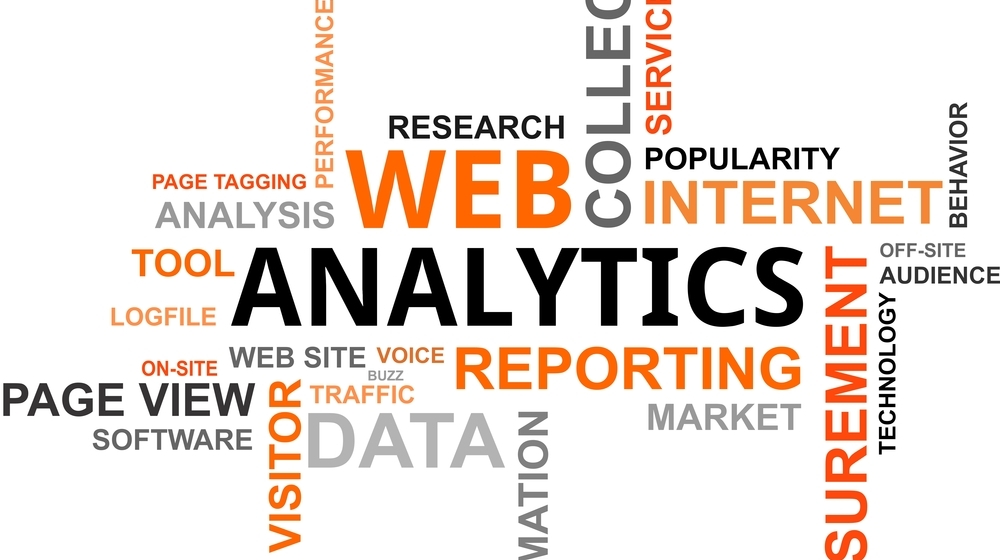 11 Web Analytics Tools to Enhance Your Online Business