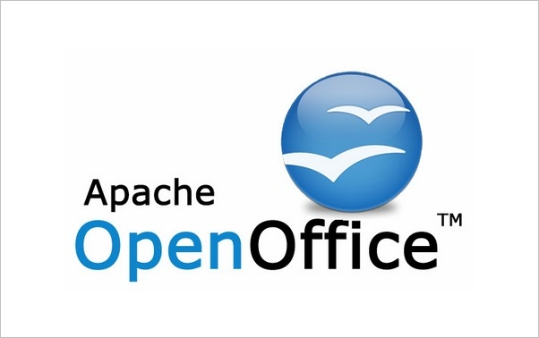 Can't Afford Microsoft? Meet Apache OpenOffice