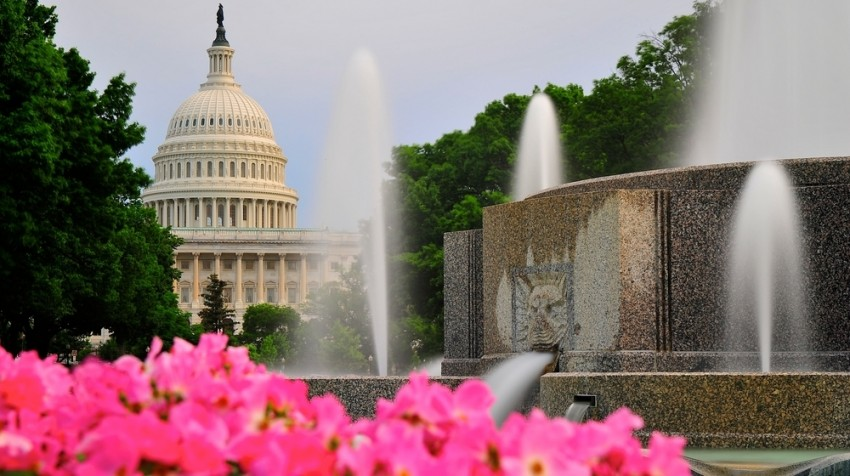 Greater Opportunities for Small Business Act