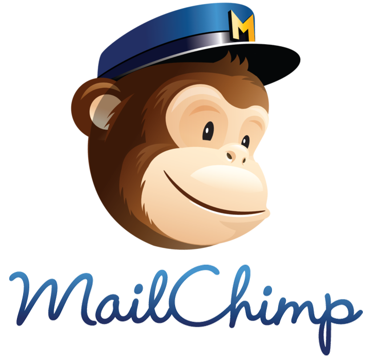 Mailchimp Free Email Marketing Software Small Business