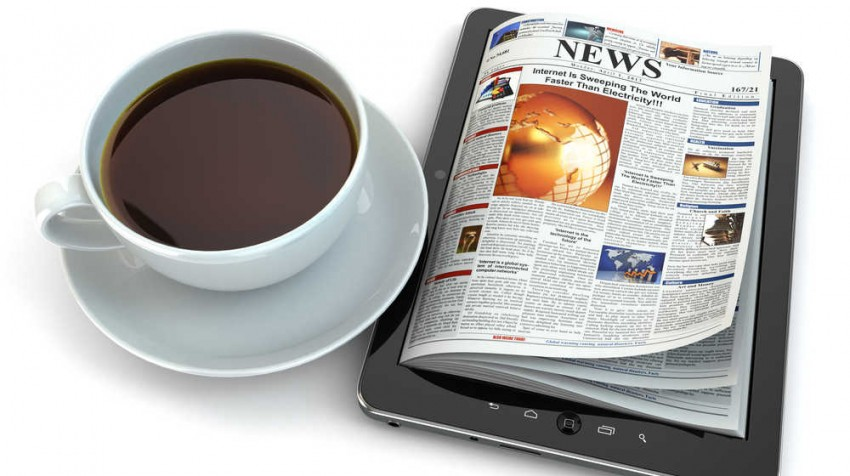 News TabletEDIT