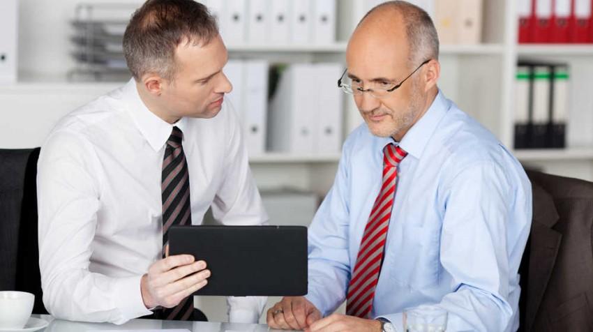Tablets for BusinessEDIT