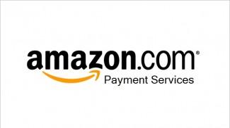 amazon payment services