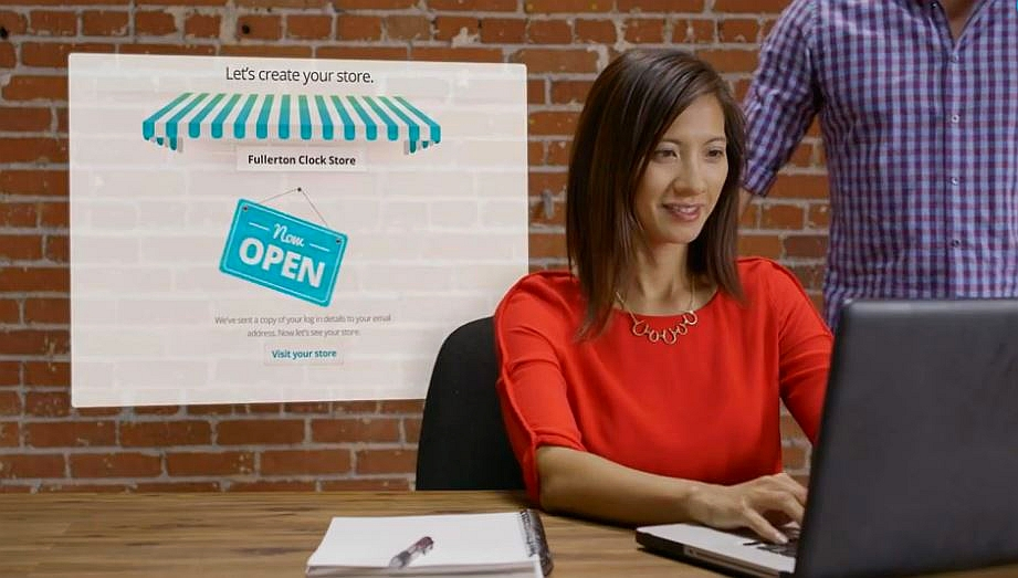 BigCommerce Increases Reach Into Small Business Commerce