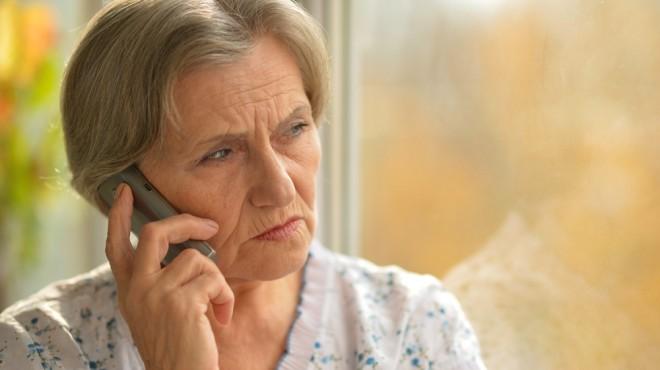 debt collection complaints2