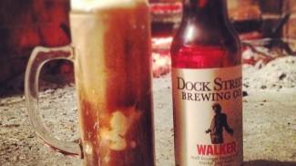 dockstreet walker beer
