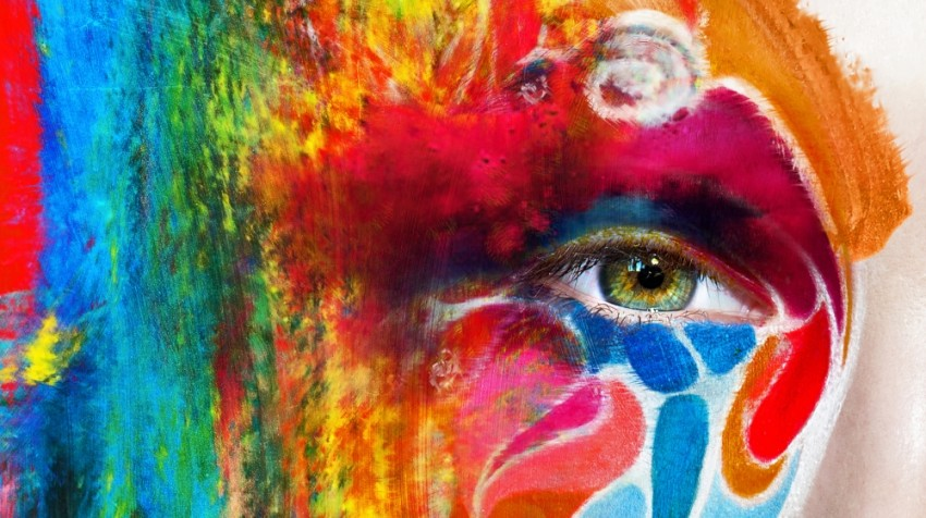 emotional responses to colors
