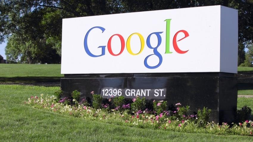 google is growing
