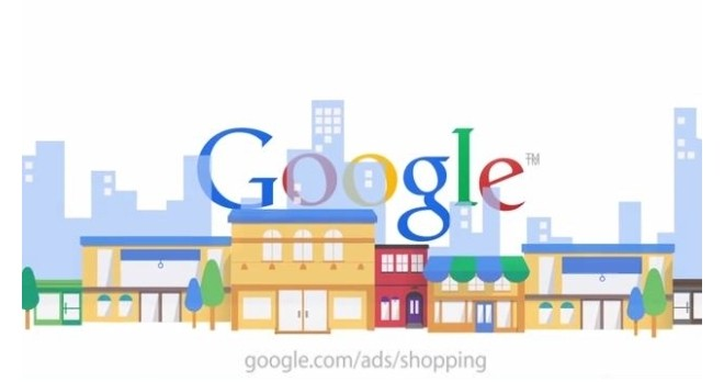 google shopping campaigns2
