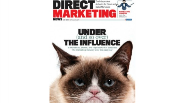 internet meme marketing