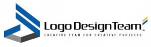 Logo Design Team