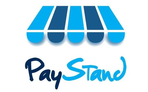 pay stand