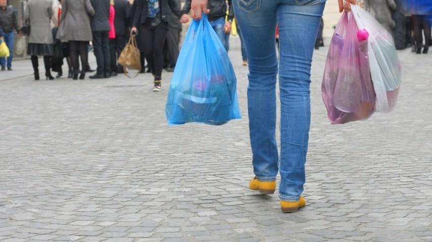 plastic bag fees