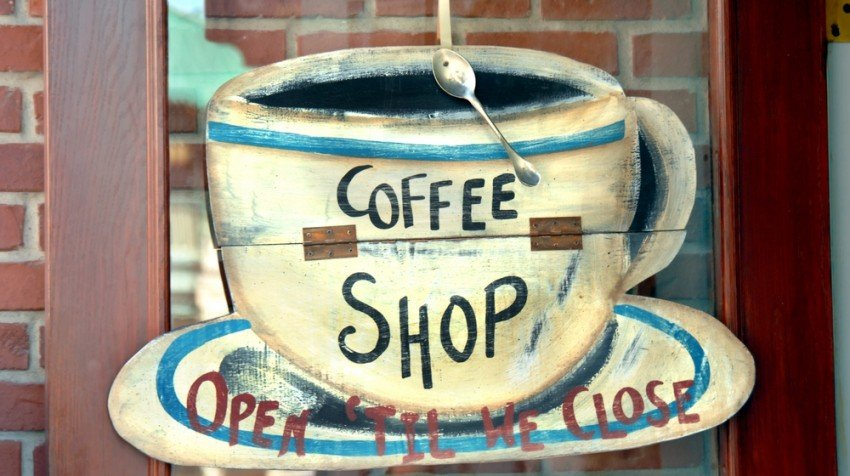 retail store signage tips