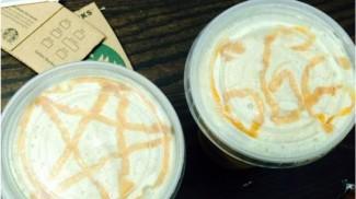 satanic lattes 3