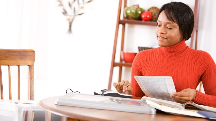 small business owner taxes