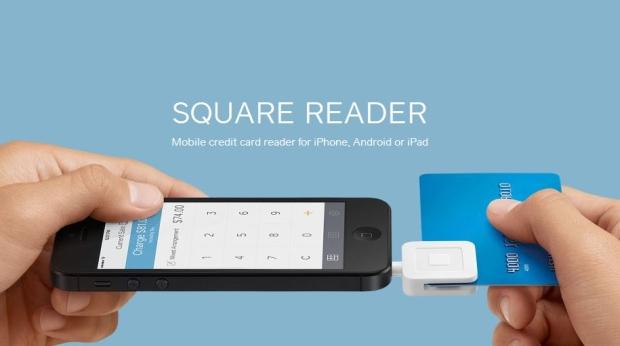 square acquisition