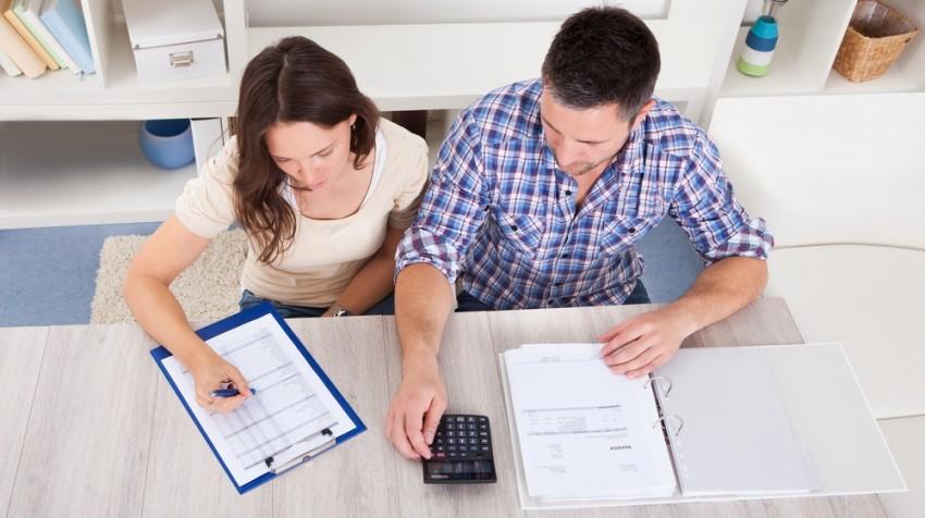 tax return lessons