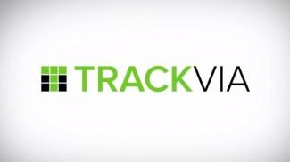 trackvia2