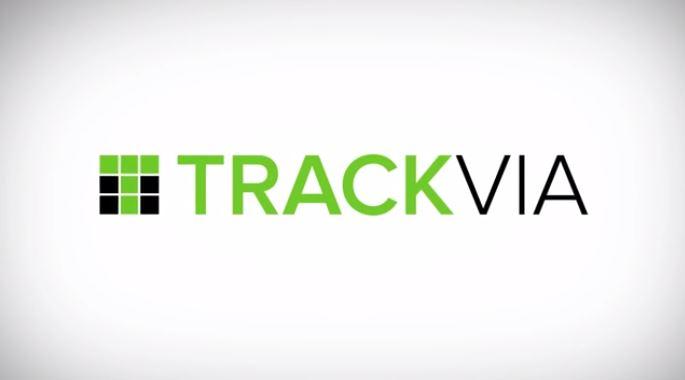 trackvia review