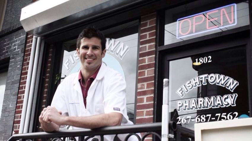 fishtown pharmacy